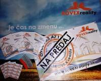 Reklamné predmety ROVEXreality