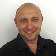 František Ďurček