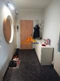 Tri a pol izbový byt, Luhy, Partizánske