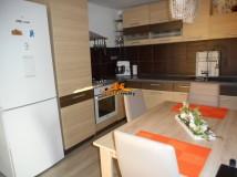 Predaj, rodinný dom so zariadením Senica, časť Čáčov. VEĽKÁ ZĽAVA!!!