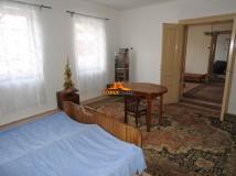 Predaj, 6-izbový rodinný dom Unín, okres Skalica