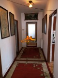 Rodinný dom, Hradište, okr. Partizánske