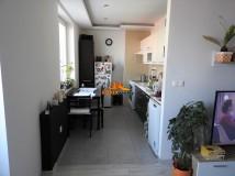 Dvojizbový byt Holíč- kompletná rekonštrukcia