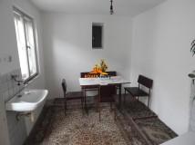Rodinný dom Trnovec, okr. Skalica, pozemok 1242 m2