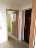 3 izbový byt, Bošany rekonštrukcia