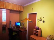 Dvojizbový byt, Lesná, Partizánske