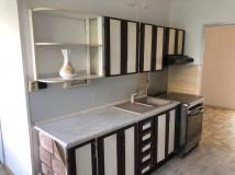 2 izbový byt, Pod Kaštieľom