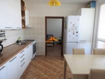 Na predaj veľký 4-izbový byt v Holíči, D. Rapanta