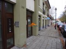 Prenájom kancelárie na ulici Potočná v Skalici, okr. Skalica