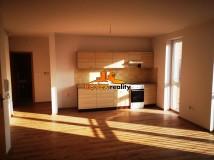 Trojizbový byt, s rozlohou 61m2, PARTIZÁNSKE, ul. Rudolfa Jašíka