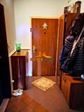Dvojizbový byt, luxusný prenájom, Partizánske, Šípok