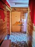 Troj izbový byt, Partizánske