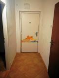 Dvojizbový byt na podnájom, Partizánske, centrum