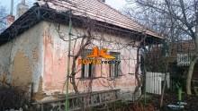 Rodinný dom, Čereňany